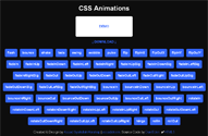 CSS Animations