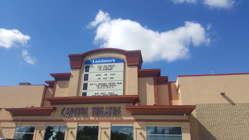 Landmark Cinemas 9 Brandon, 1570 18th St #100, Brandon, MB R7A 5C5, Canada, Movie Theater, state Manitoba