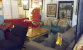Consignment Furniture Gallery