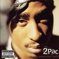 2Pac%2520 %2520Greatest%2520Hits Download CD 2Pac Greatest Hits 2013