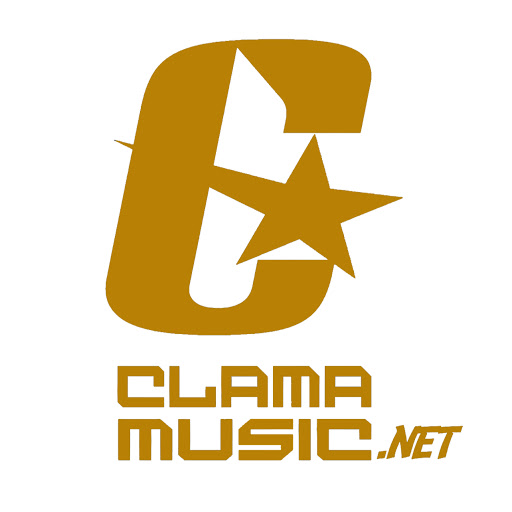 Clama Music TV