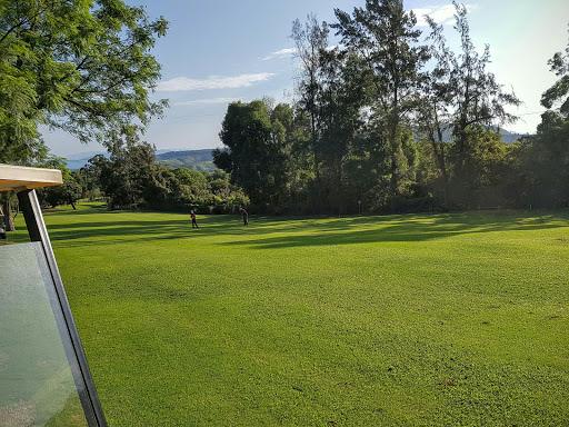 Nayar Club Campestre, Salida A Carretera A Marimar S/N, Sin Asignación En Nombre de Asentamiento, Tepic, Nay., México, Club de golf | NAY