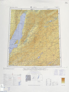 Thumbnail U. S. Army map txu-oclc-6654394-nn-49-3rd-ed