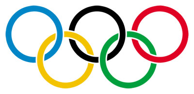 Olympic Anthem Lyrics