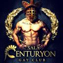 Centuryon Gay Club Torremolinos