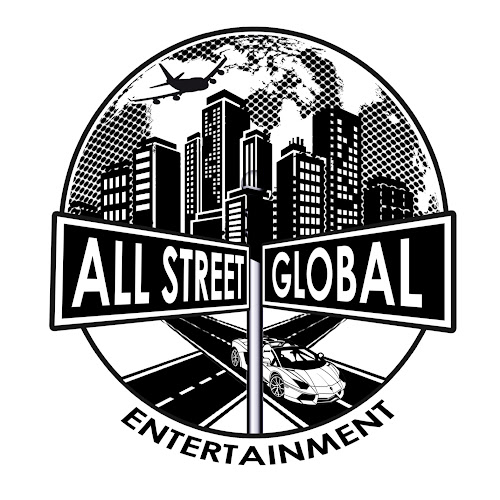 Allstreet Global images, pictures