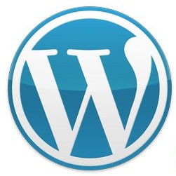 Always Choose Only The Best WordPress Hosting and Best Green Hosting