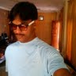 srinivas reddy photos, images
