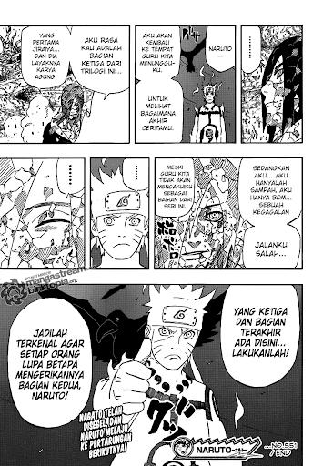 Baca Manga, Baca Komik, Naruto Chapter 551, Naruto 551 Bahasa Indonesia, Naruto 551 Online