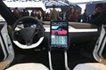 NAIAS-2013-Gallery-350