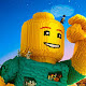 Lego animation pictures