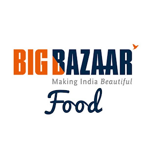 Big Bazaar profile