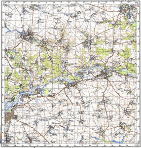 Map 100k--m36-044--(1986)