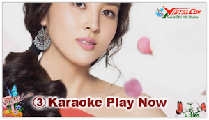 Karaoke: Liên Khúc Mời Anh Về Thăm Quê Em & Sóc Xà Bay Sóc Trăng - Hương Thủy, Hà Phương