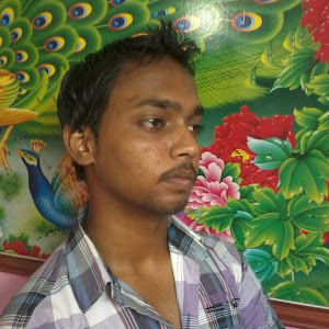 Deepak maurya photos, images