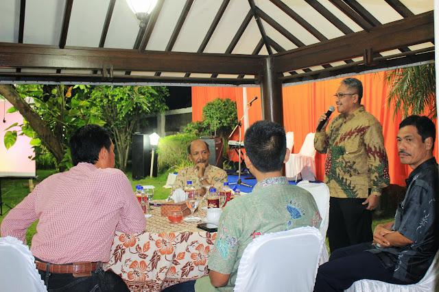 Kaji Terap E-Government, Bantaeng Bidik Kota Pekalongan-2