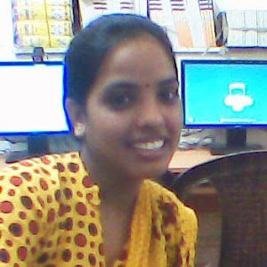 Nisha Yadav photos, images