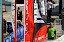 DOHA-QATAR-November 23, 2013-The UIM F1 H2O Grand Prix of Qatar. The 4th leg of the UIM F1 H2O World Championships 2013. Picture by Vittorio Ubertone/Idea Marketing