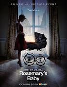 Rosemary's Baby (Part 2)