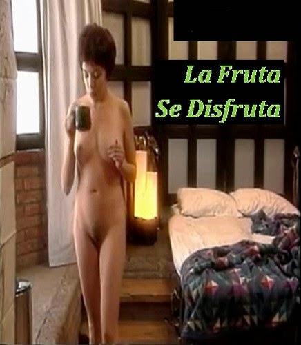 Ver La Fruta se Disfruta (1993) Gratis Online