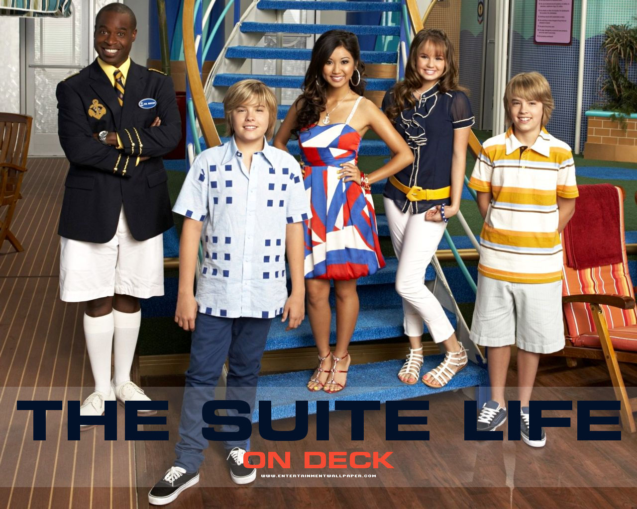Zack and cody quotes cody in hotel hangout