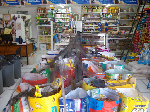 kikao pet shop, R. Caraíbas, 198 - Vila Goes, Londrina - PR, 86026-560, Brasil, Loja_de_animais, estado Paraná