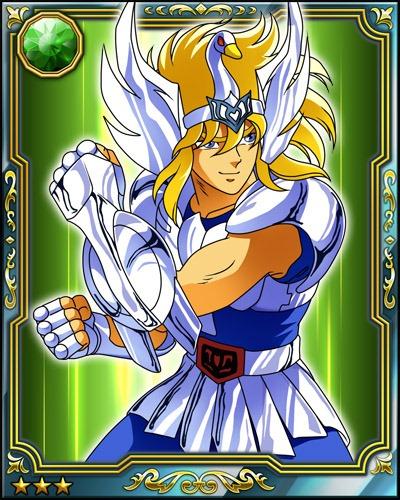 saint_seiya_galaxy_card_battle03 Novo jogo dos Cavaleiros do Zodíaco para Android e iPhone (mas só no Japão)
