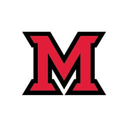Miami University photos, images