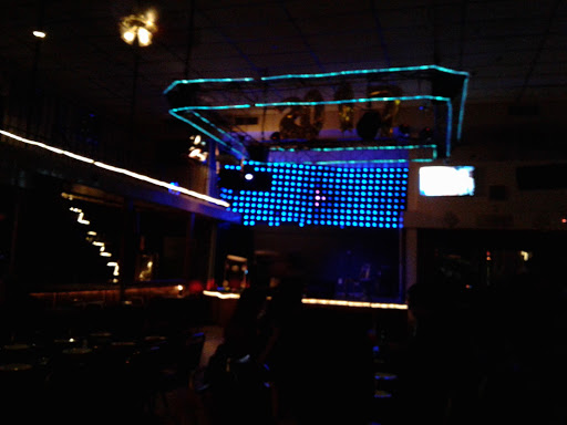 Club «Sahara Club & Restaurant», reviews and photos, 34 Bates St, Methuen, MA 01844, USA