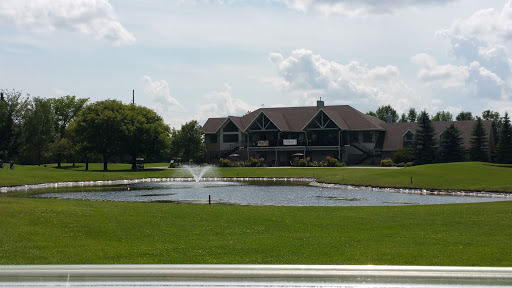 Saskatoon Golf & Country Club, 865 Cartwright St, Furdale, SK S7T 1B1, Canada, Golf Club, state Saskatchewan