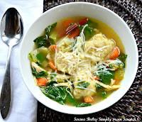 Chicken-And-Dumplings-With-Swiss-Chard.jpg