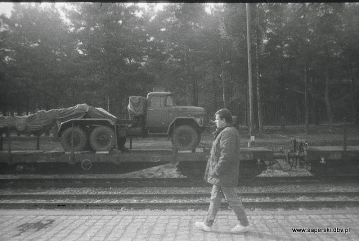 http://lh5.googleusercontent.com/-IZ9tDX_w_IA/UIAsyw-BFKI/AAAAAAAAKTA/j1C34H8IKyU/s720/saperski-wyjazd-armii-radzieckiej-borne.jpg