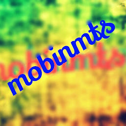 mobinmts photos, images