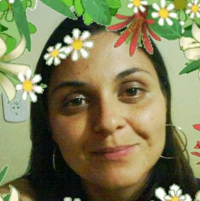Marcela R. avatar