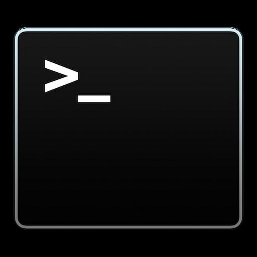 raspberry pi how to make a program run on startup