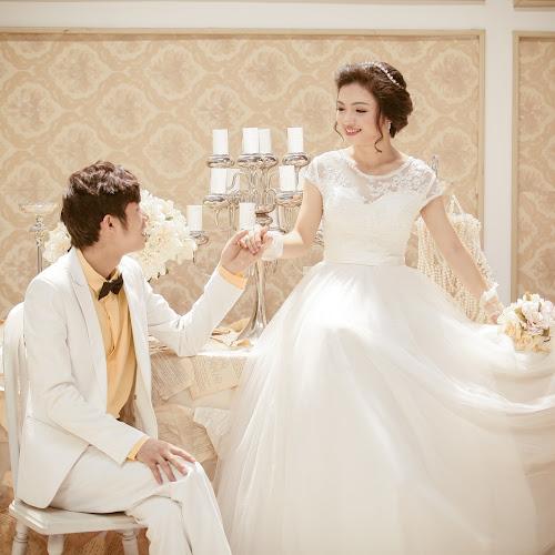 Kimberly martinez wedding