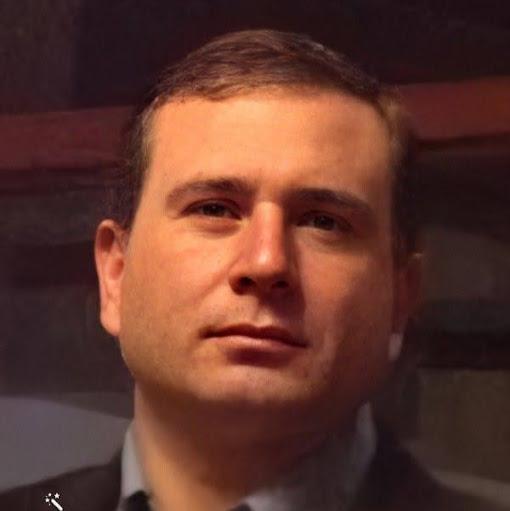 Mario Donoso review