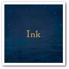 """""""Ink"""" (Coldplay) クリス・マーティンのGhost Stories解説訳(3) """"See You Soon""""の弾き方を思い出そうとしていて出来た曲。"""