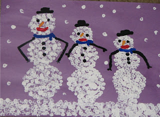 35 creative and fun snowman art craft food ideas winter crafts for