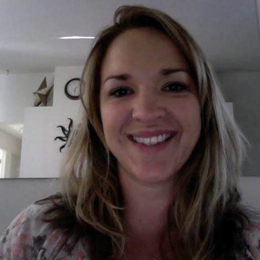 Freeman Toyota Santa Rosa >> Erin Wise - Google+