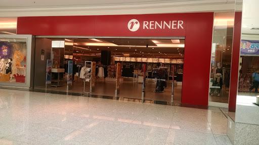 Lojas Renner, Av. 9 de Julho, 3333 - Anhangabaú, Jundiaí - SP, 13208-056, Brasil, Loja_de_Vestuário_Masculino, estado São Paulo