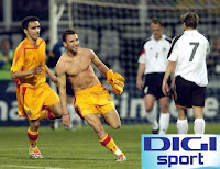 Digi sport Tv live Romania meciuri online