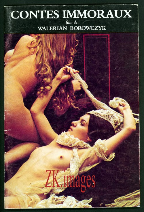 Эротические новеллы смотреть онлайн фото 98-406