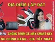 khoa-chong-trom-xe-may-chip-smart-key-litech