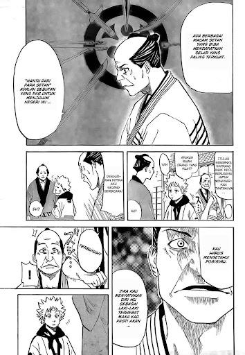 Gamaran 02 page 6