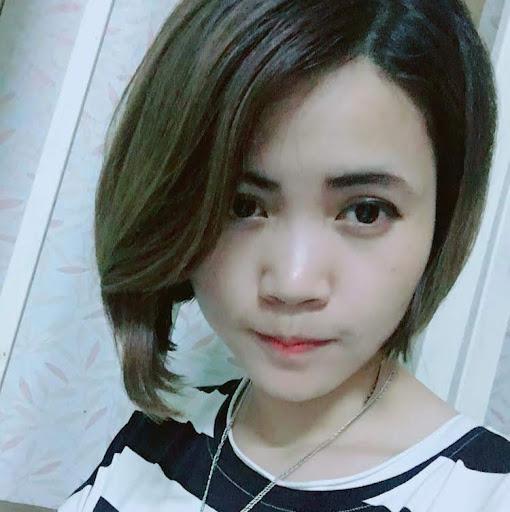 Avatar của NguyenTuyen2