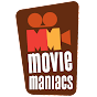 moviemaniacsde Youtube Channel