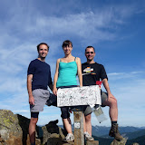 Mailbox Peak