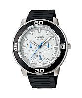 Casio Standard : LTP-1327