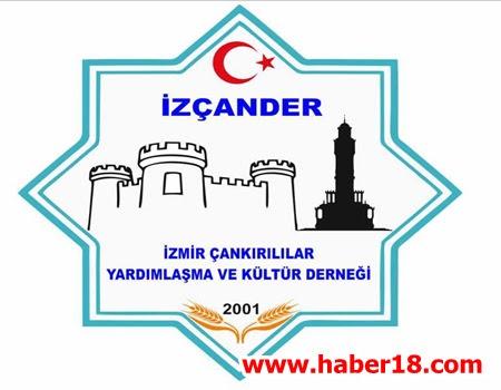 Çankırılılar İzmir de Kahvaltıda Buluşacak